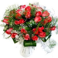 Заказ букета цветов по безналичному платежу санкт-петербург купить цветы летний сад